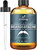 best beard oils on the market